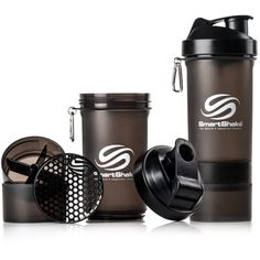 SmartShake XL 800ml | Supplement Shakers - The UK's Number 1 Sports Nutrition Distributor | Shop by Category – The UK's Number 1 Sports Nutrition Distributor | Tropicana Wholesale