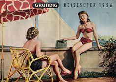 GRUNDIG Radio Dealer Brochure (W-Germany 1956)_1 by MarkAmsterdam, via Flickr
