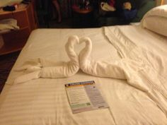 Insider review on how to work the Enchantment of the Seas