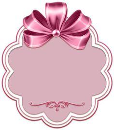 Flower Backgrounds, Wallpaper Backgrounds, Baking Logo, Cake Logo Design, Cupcake Card, Printable Tags, Floral Border, Border Design, Flower Frame