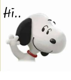 Hi back,I love snoopy! Charlie Brown Y Snoopy, Snoopy Love, Snoopy And Woodstock, Peanuts Cartoon, Peanuts Snoopy, Snoopy Cartoon, Peanuts Movie, Snoopy Pictures, Funny Pictures