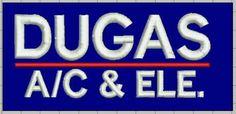 Dugas A/C
