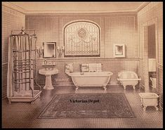 Old World Mastinos, Neapolitan Mastiffs, Neapolitan Mastiff puppies   Victorian Bathroom designs