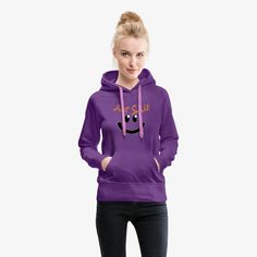samad13store | just smile and have fun design YOURE GOING TO BE - Women's Premium Hoodie Skate Maloley, Kanji Japanese, Paws Shirt, Skate Shop, Design T Shirt, Shirt Designs, Father's Day, Pembroke Welsh Corgi, Hoodies