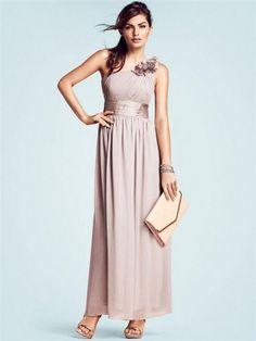 Clothes H & M Summer 2012-6