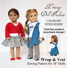heritage_wrap_and_vest.png (798×809)