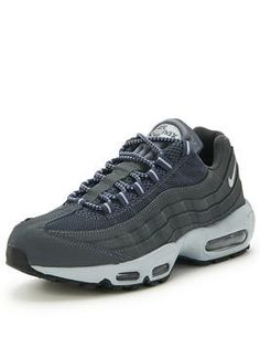http://www.very.co.uk/nike-air-max-95-le-mens-trainers/1458043773.prd