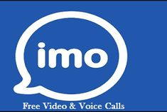 Software Name: Imo     Software Platform: Windows OS ,     Software Category: Messenger   Software Publisher: IMO   Software Details: IMO ...