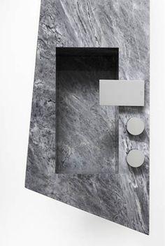 cuba Celta Kiko Salomão Arquitetura
