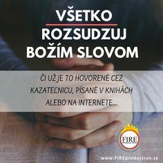 Hope Love, Sem Internet, Pray, Believe, God, Instagram, Bible, Dios, Allah