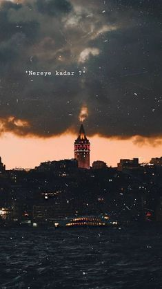 Sözler - Best of Wallpapers for Andriod and ios Words Wallpaper, Wallpaper Iphone Cute, Aesthetic Iphone Wallpaper, Galaxy Wallpaper, Wallpaper Quotes, Mask Quotes, Picture Description, Instagram Story Ideas, Pretty Wallpapers