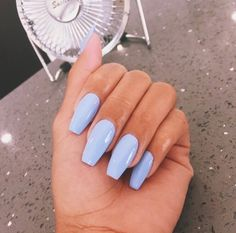 Image via We Heart It #beauty #fashion #girl #nailart #nailpolish #nails #pastel #style