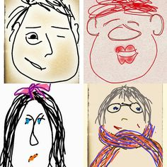 Pics Art, Disney Characters, Fictional Characters, Kids Rugs, Disney Princess, Image, Decor, Knight, Decoration