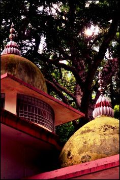 renukaji ,Himanchal pradesh