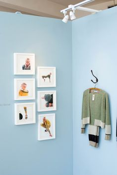 textile display degree show - Google Search