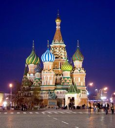 famous cathedrals | Churches in the World | Most Beautiful and Impressive Cathedrals ...