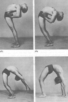 Urdhva-Dhanurasana-II-Yoga-Pose-BKS-Iyengar-1.jpg (1184×1765)