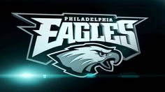 Staying with the theme of my Draft Day in the NFL, I created this little test run of the Philadelphia Eagles logo. The Philadelphia Eagles Logo was created i. Philadelphia Eagles Wallpaper, Philadelphia Eagles Logo, Philadelphia Sports, Eagles Fans, Eagles Nfl, Eagles Philly, Nfc East Division, Cricket Logo, Blake Griffin