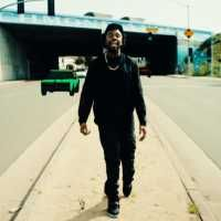 """IamSu! drops the visual for his track """"Only That Real"""" featuring 2 Chainz & Sage The Gemini."""