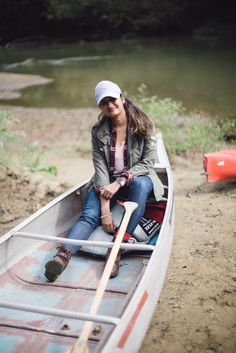 Lifestyle blogger Surekha of Dreaming Loud sharing what to wear for a fall camping trip - Fall Camping Checklist featured by popular Ohio lifestyle blogger, Dreaming Loud #dreamingloud #fallstyle #campingtips #tentcamping #campingchecklist