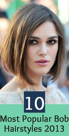 Keira Knightleyu0027s Hair Looks So Perfect Here | Hair Envy | Pinterest | Short  Hair, Hair Style And Elegant
