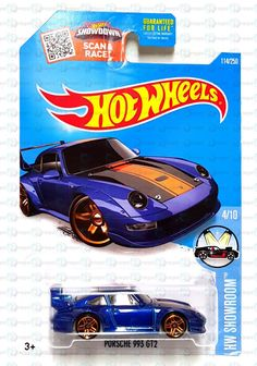 1000 images about hot wheels die cast on pinterest hot wheels car set and diecast. Black Bedroom Furniture Sets. Home Design Ideas