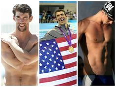 Michael Phelps Nbc Olympics, Rio Olympics 2016, Summer Olympics, Olympic Swimmers, Olympic Athletes, 2016 Rio, Keep Swimming, Michael Phelps, Team Usa