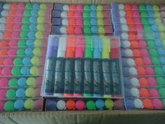Marker Pen Type and Colored Ink Color window chalk marker, View liquid chalk marker, Goodplus Product Details from Shenzhen Shangqiu Technology Co., Ltd. on Alibaba.com