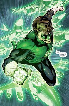Sinestro #15 Green Lantern 75 Var  NEW!!!