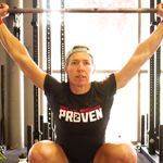 Spencer Arnold shares his advice on how to fix the first pull of your snatch. His expert video analyses highlight the details that may be making you miss. Crossfit Lifts, Triathalon, Live Fit, I Work Out, Tabata, Fitness Nutrition, Training Tips, The One, Olympics