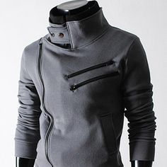 cyberpunk fashion men - Buscar con Google