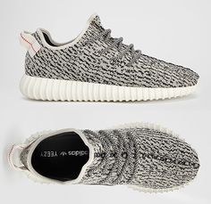 Shoes Adidas Yeezy