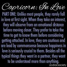 Daily Horoscope - #Capricorn