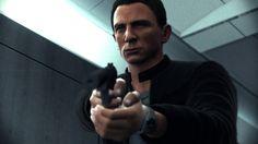 [Concours] 007 Legends à gagner sur PS3