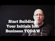 http://mlspbizbuildermastery.com/initialsincInitials Inc | Take Control of Your Initials Inc BusinessClick the Link AboveInitials Inc is a legit company. With so many companies to choose from today, it can be very difficult to find a good one to choose from. I know that you are a little apprehensive about Initials Inc. but that is natural. By the time you finish reading this unbiased Initials Inc review, you will have a better understanding of this company and it business opportunity. But…