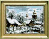 "Gallery.ru / halla - Альбом ""kościółek"""