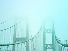 Bridges - Tacoma WA