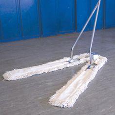 V Sweeper Product Code: TTVZ