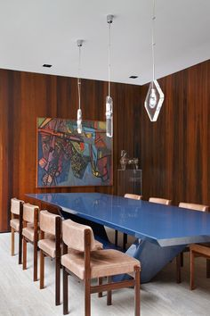Gallery - AH House / Studio Guilherme Torres - 20