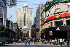 Beijing Lu