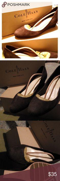 4b0284b11f82 ... Steve Madden Shoes Heels