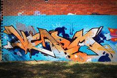 sirum_graffiti-wall-art_48