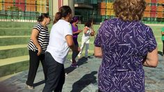 Capoeira Meia Lua: IFB. Mestres Bom Menino, Laura, Bella. IMG_8109. 2,22...