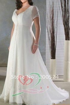 Plus size wedding dress,evening dress,prom gown,bridesmaid dress,mother of bride dress,prom dress shipping,Top grade,WD037 on AliExpress.com. $234.84