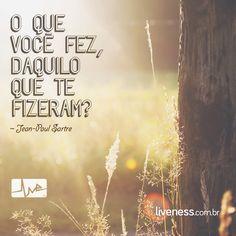 #liveness