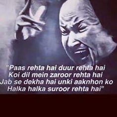 Nfak Quotes, Poet Quotes, Love Quotes Poetry, Sufi Quotes, Love Poetry Urdu, Love Quotes For Him, Mirza Ghalib Quotes, Urdu Quotes In English, Nfak Lines