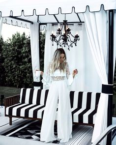bachelorette outfits and ideas | by the skinny confidential
