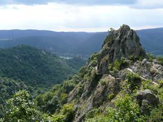 Hiking Tours, Vienna, Trip Advisor, River, Juni, Mountains, Html, Outdoor, Mountain Climbing