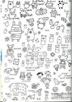 Hasen Tiere Figuren
