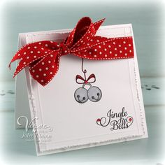 VG_CASSet_Jingle525